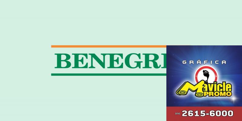 1737dfca47b Benegrip faz campanha solidária com a venda de meias Guia da Farmácia Imã  de geladeira e