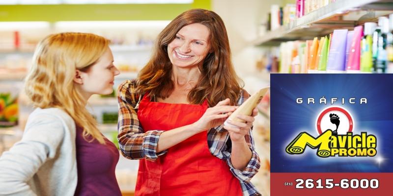 Os fatores que influenciam a decisão de compra dos consumidores?   Blog Rugindo   Imã de geladeira e Gráfica Mavicle Promo