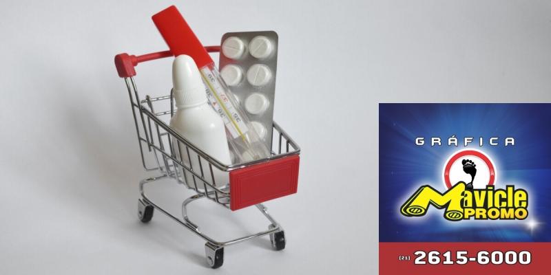 ibuprofeno gotas capsulas
